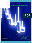 Equity Technical Report 28 Dec to 1 Jan | Zoid Research