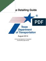 bridge-detailing-guide-TEXAS DEPARTMENT OF TRANSPORT.pdf
