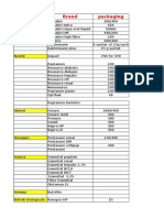 ENTPN comprehensive sheet.xlsx