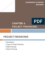 Chapter+6+Project+Financing - Copy.pdf