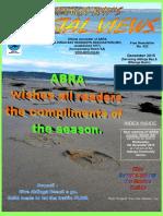 Aldinga Bay's Coastal Views December 2015