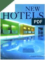New.Hotels