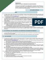 SP_Sao_Caetano_do_Sul_Pref._edital_ed._1830.pdf