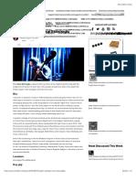 Guitar Rig Matt Bellamy Audio Engineering Sound Recording