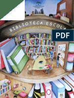 Recursos Bibliot. Escol. Malaga