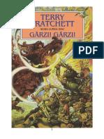 Terry Pratchett - Lumea Disc - 08. Garzi! Garzi!.pdf