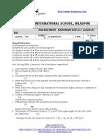 13144MID TERM RETEST CHEM XII SET III 2015-16.doc