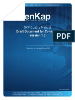 enkap_quality_manual (1).pdf