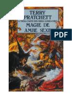 Terry Pratchett - Lumea Disc - 03. Magie de ambe sexe.pdf
