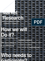 Market Research Guideline-Indonesia