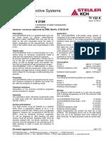 Vulcoferran_2194.20140129.en.TI.sy000152K00