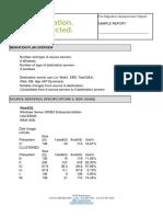PMA-Report-Example_WSMINTL.pdf