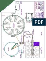 Eaux Usees Ville 8000 Hydranet