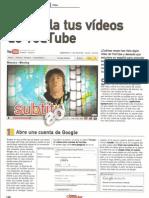 Caption Tube Subtitula Tus-Videos de Youtube