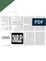 Charlie Parte 1 Retro