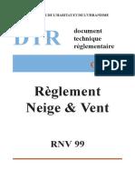 DTR_VENT.PDF
