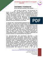cronica 7N y 25N (Mundo Obrero).doc