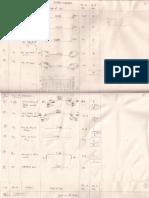 Bar Bending Schedule.pdf