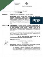 Decreto 331-15.pdf