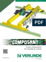 Composant+_GB.pdf