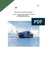 COVER PP-03 KK F