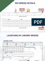 Launching Linkway Small
