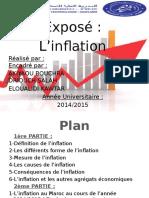 inflation.pptx