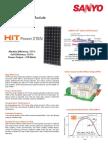 HIP 215NKHA6 Datasheet