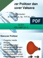 Manuver Politzer Dan Valsava Print