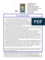 CPC JANUARY 2015 NEWSLETTER.pdf