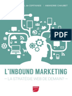 Le INBOUND Marketing
