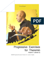 Theremin+Exercises+1+Eng