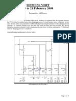 SIEMENS VISIT.pdf