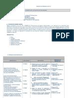 1º unidad 1 -2015.doc
