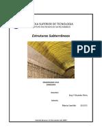 Estruturas Subterrâneas.pdf