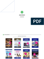 Arbetsprover-LQ_David-Fransson.pdf