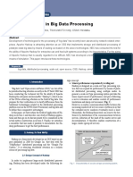 Big DATA Packaged