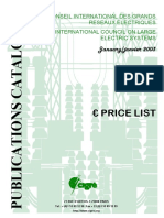 Microsoft Word - Catalogue 2003