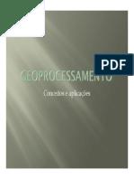 Geoprocessamento.pdf