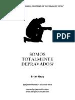 Depravacaototal.pdf