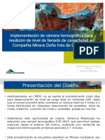 Presentacion Camara termografica.pptx