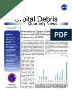 ODQNv19i1.pdf