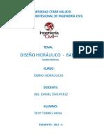 Trabajo de canales abiertos, tedy torres mera.pdf