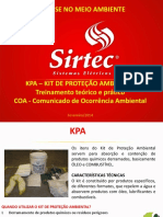 Manual Kit Ambiental