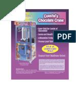COASTAL_Chocolate Crane Manual.1224