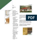 Concept Casa Consulta