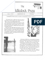 Puddledock Press June 2006