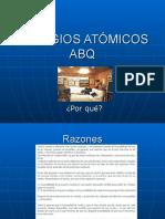 Presentacion Abq
