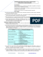 RECOMENDACIONES MEDICAS PARA ASCENSO-TRABAJO SEGURO A GRAN ALTITUD rev01.pdf