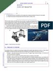 Chap5_2.pdf